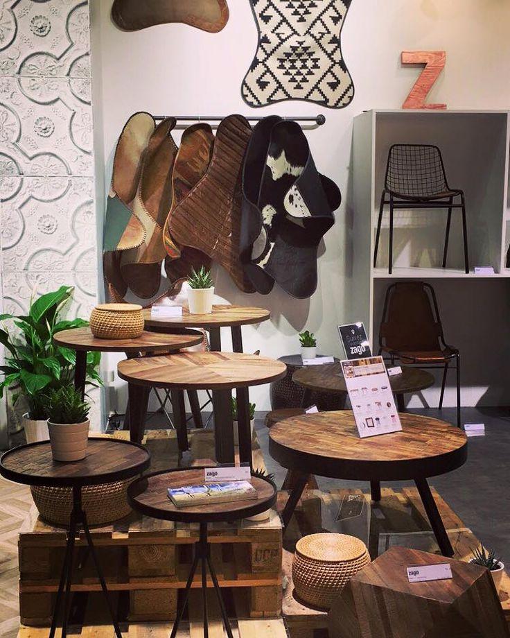12 best zago s 39 invite a paris images on pinterest furniture invite and budget. Black Bedroom Furniture Sets. Home Design Ideas