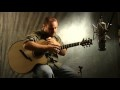 Andy McKee, Drifting    http://youtu.be/BfF4QLO-L_4