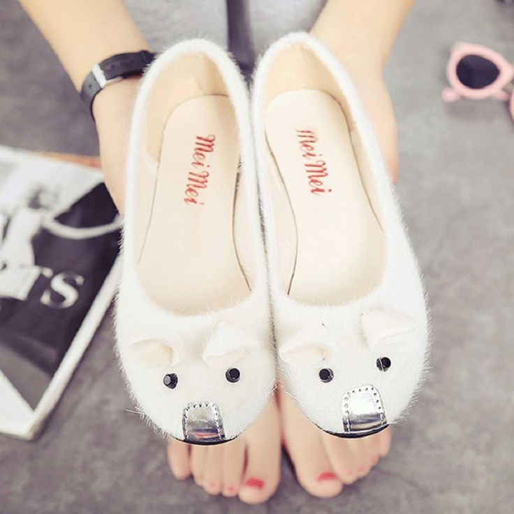 >>>Smart Deals forFree shipping 2016 spring and summer to help low flat with shallow mouth flat mouse shoes women shoes cute girls shoesFree shipping 2016 spring and summer to help low flat with shallow mouth flat mouse shoes women shoes cute girls shoesAre you looking for...Cleck Hot Deals >>> http://id506931428.cloudns.ditchyourip.com/32611415196.html images