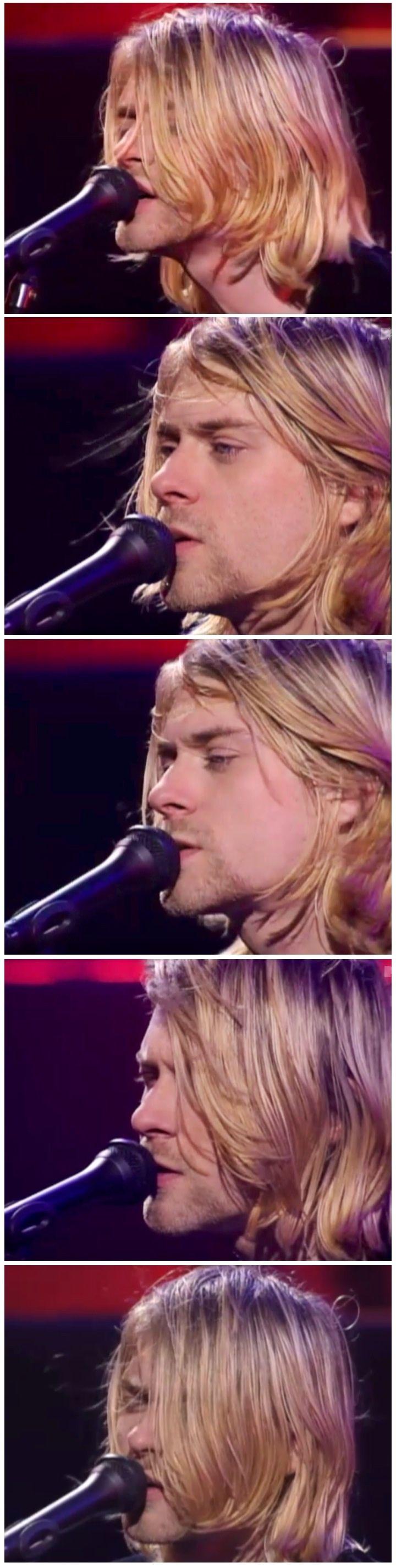 «s͙t͙a͙r͙d͙u͙s͙t͙ d͙a͙n͙c͙e͙s͙ i͙n͙ y͙o͙u͙r͙ s͙o͙u͙l͙» I love him so much it's unbelievable