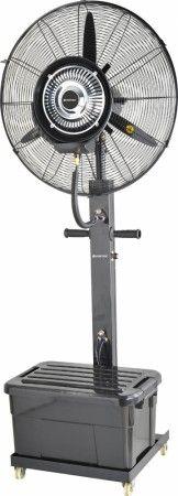 Vortex VPF-66W1 párásító ventilátor