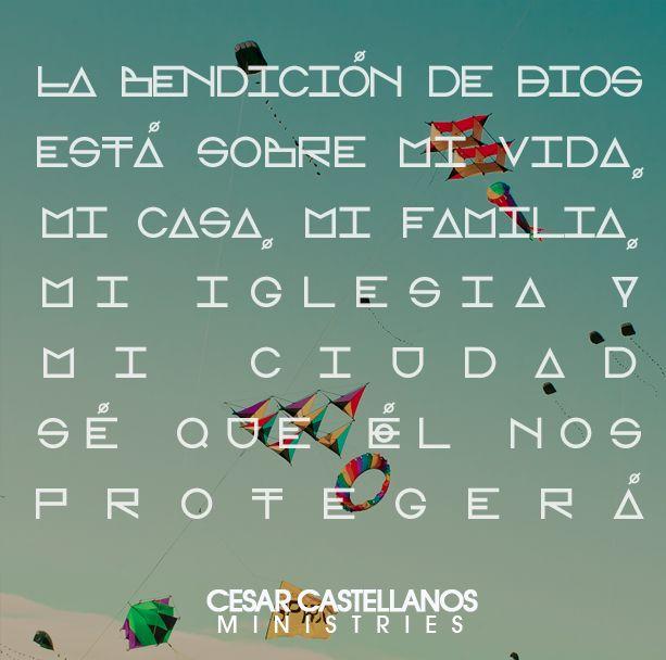 Diciembre 27 - Declara Hoy: