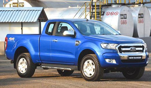 2019 Ford Ranger Canada Price, 2019 ford ranger price, 2019 ford ranger raptor, 2019 ford ranger usa, 2019 ford ranger specs, 2019 ford ranger australia,