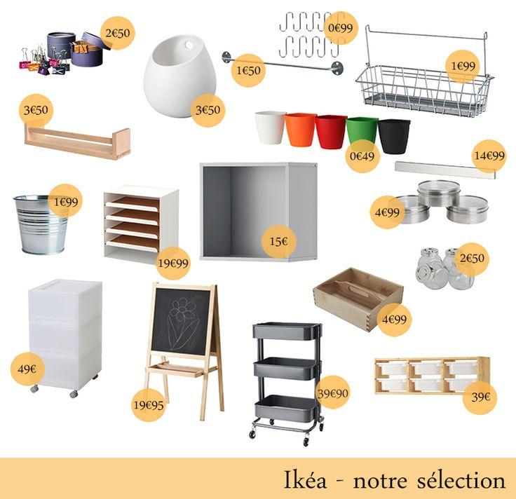 ikea-selection.jpg (800×774)