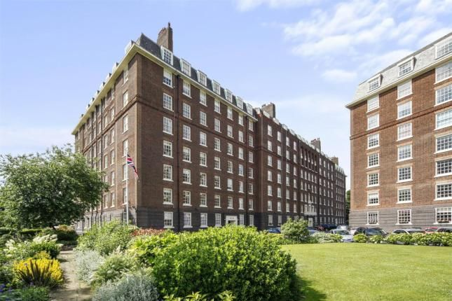 4 Bed Flat For Sale, Rivermead Court, Ranelagh Gardens, Parsons Green, Fulham SW6, with price £1,050,000 Guide price. #Flat #Sale #Rivermead #Court #Ranelagh #Gardens #Parsons #Green #Fulham