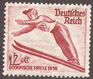 Big Blue 1840-1940: Germany- Semi-Postal, Air Post, Officials, Offices Abroad