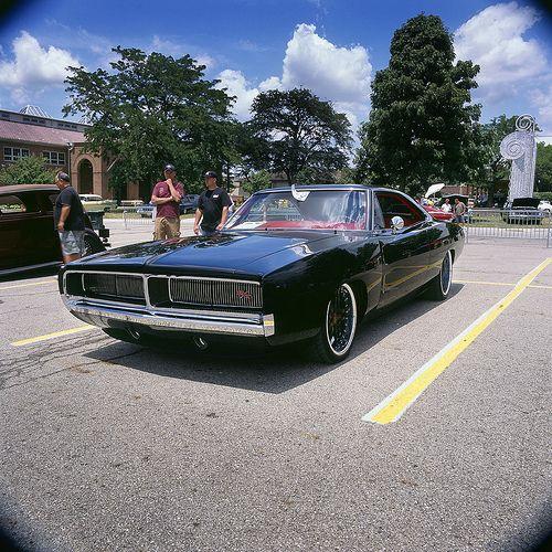 69 Dodge Charger R/T: Cars Bucket, Badass Cars, Dodge Charger, 1969 Cars Trucks, Cars Trucks Bikes, Cars Trucks I D, Cars Dodge