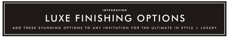 foil, board + glitter — Bar Mitzvah Invitations & Bat Mitzvah Invitations by Sarah Schwartz Co.
