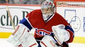 images history of the montreal canadians players - Google Search
