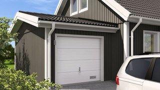 tillval-garage-v10.jpg 320 × 180 pixlar