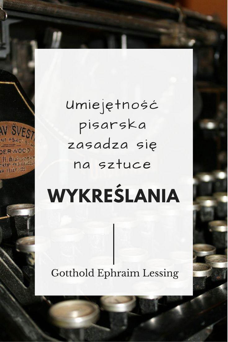 Przeczytaj artykuł o redakcji i korekcie tekstu: http://jaknapisacksiazke.pl/redakcja-korekta-sklad/