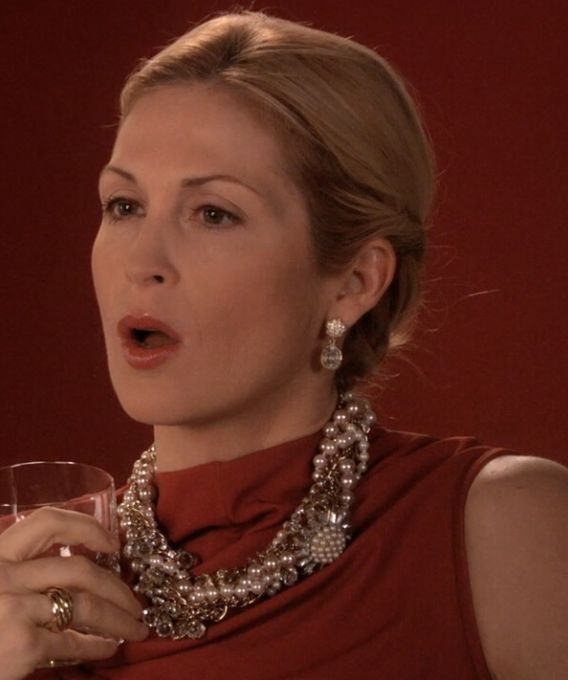 717 best i love her style images on pinterest gossip - Bree van der kamp ...