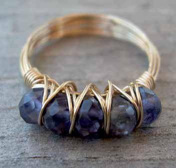 czech glass beads - Google Search