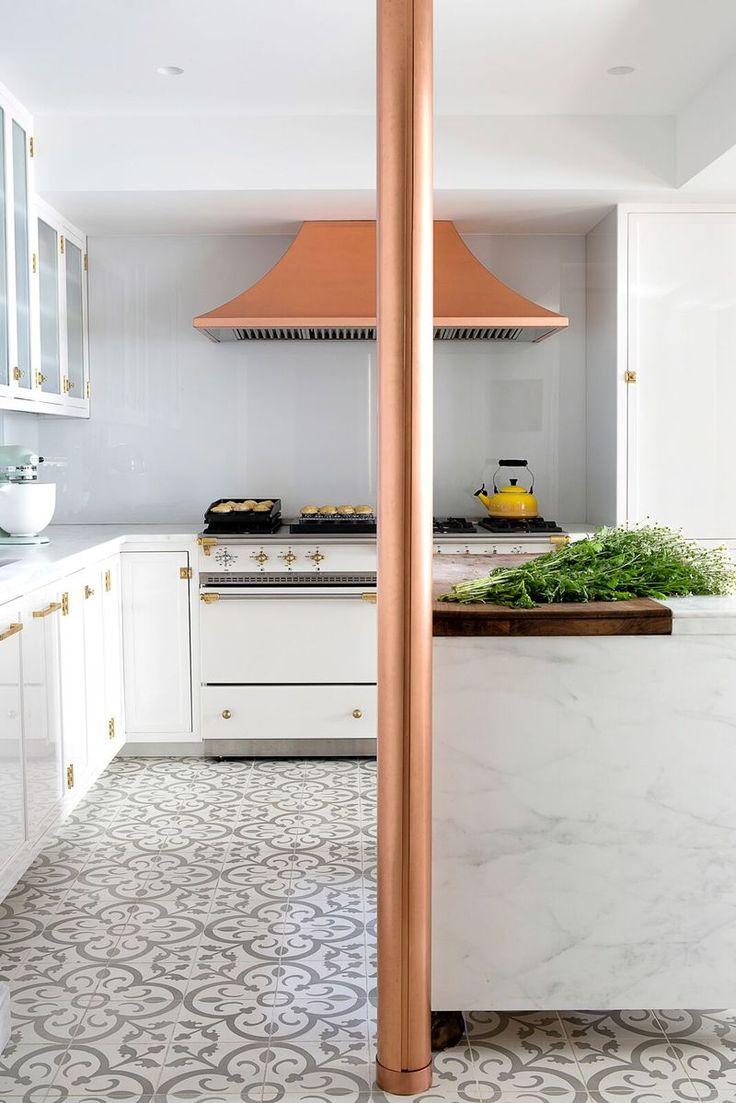 163 best Inspiration Nation: Kitchens images on Pinterest ...
