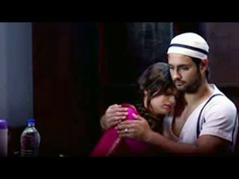 Madhubala FINDS out the REAL RK in Madhubala Ek Ishq Ek Junoon 20th January 2014 FULL EPISODE
