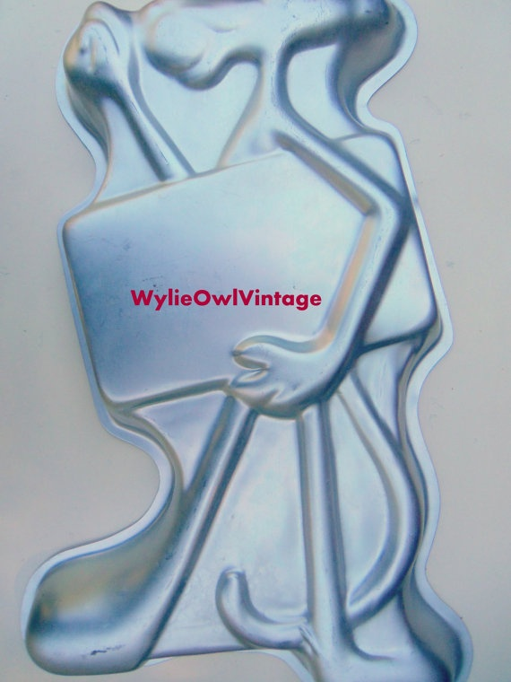 44 Best Images About Wilton Cake Pans On Pinterest