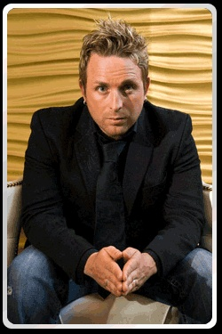 See you on FRIDAY!!  Johnny Reid <3