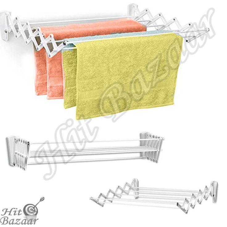 Towel Art Basket : Ideas about fold towels on