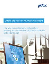|| Extend the value of your Qlik investment ||  Qlikview provides awesome Data Discovery and Dashboard capability for analyzing the past, enabling you to understand what has happened, and why it has happened    #businessintelligence  #Entrepreneur #datavisualization #digitalmarketing  #DataAnalytics