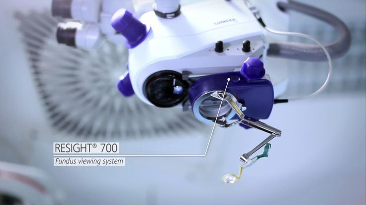 Wide angle surgical viewing system