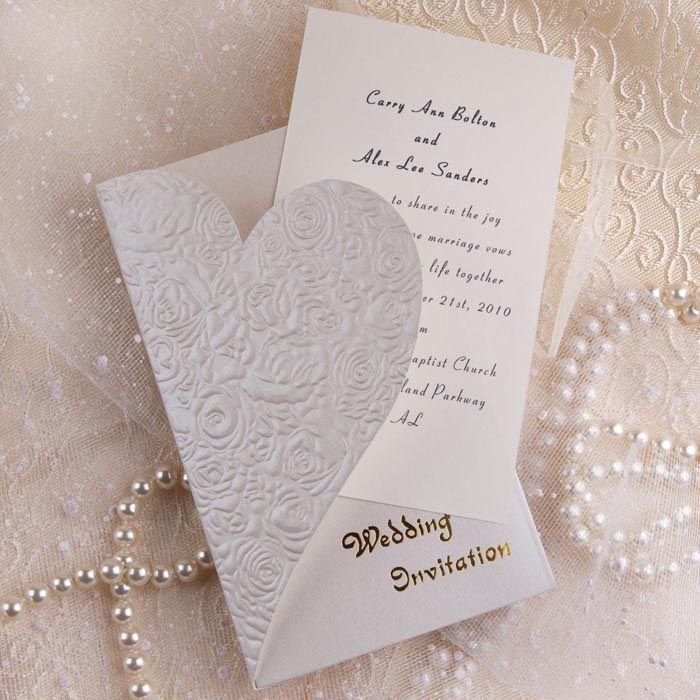 32 best images about wedding invitations on pinterest   vintage,