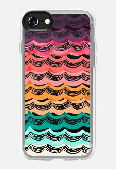 Whoa! Check out this Casetify designedby Patricia Sodré