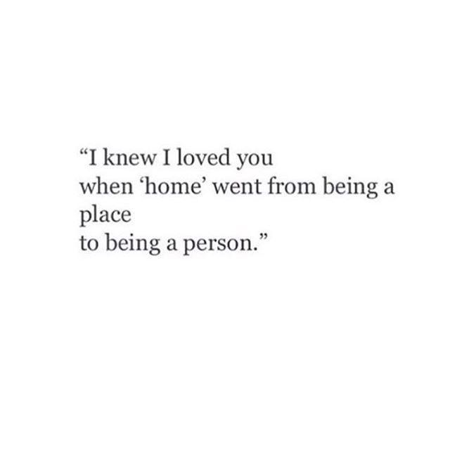 soulmate24.com love.quotes #soulmatelovequotes