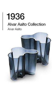 Our story - Iittala.com