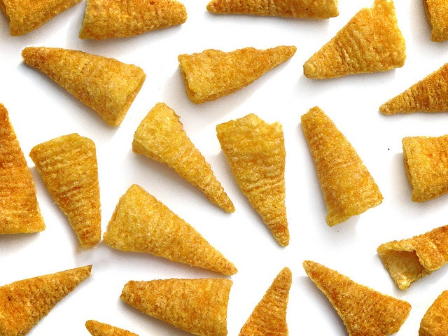 Bugles- the chips you could wear on your fingers.: Fossils Geology Time, Snacky Bit, Childhood Thoughts, Bugle Today, Witches Fingers, Boxes, Snacks Food, Remember Wear, Bugle Bugle