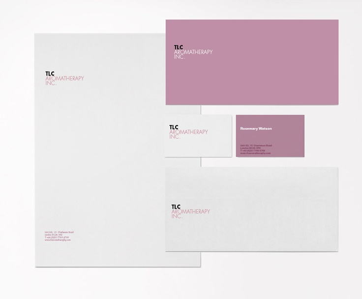 Best En Tte Images On   Letterhead Contact Paper
