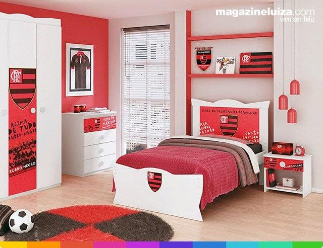 Quarto dos sonhos dos flamenguistas (-: http://maga.lu/14CkwMm