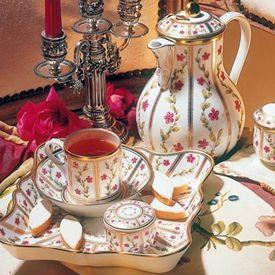 tea time magazine - Google Search