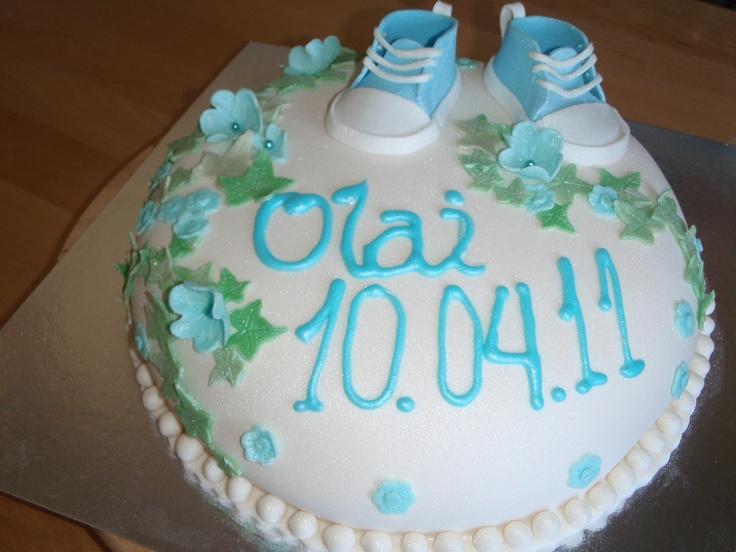 Types Cakes Beginning C