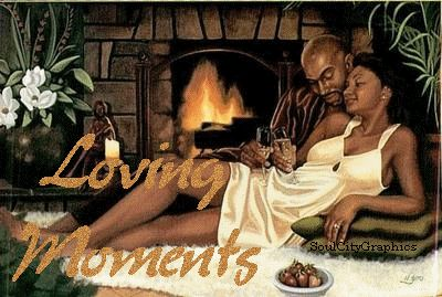 Sexy African American Quotes | Love You Myspace Graphics ... African American Love Pictures
