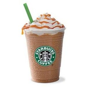 "See the most popular ""Hidden"" Drinks Menu items at Starbucks. Learn how to order Starbucks Secret Menu drinks, like the Twix Frappuccino or the Cotton Candy, Nutella, Butterbeer & Oreo Frappuccinos."