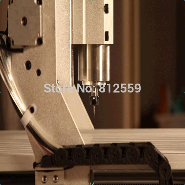 1320.00$  Watch now - http://alig5p.worldwells.pw/go.php?t=910492059 - electric wood carving tools engraving machine  1320.00$