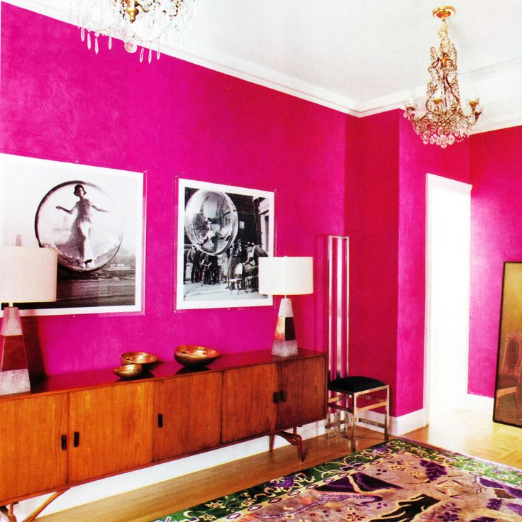 Bedroom Color Schemes Pink Bedroom Interior Design Pictures Duck Egg Blue Bedroom Furniture Simple Bedroom Paint Ideas: Best 25+ Hot Pink Bedrooms Ideas On Pinterest
