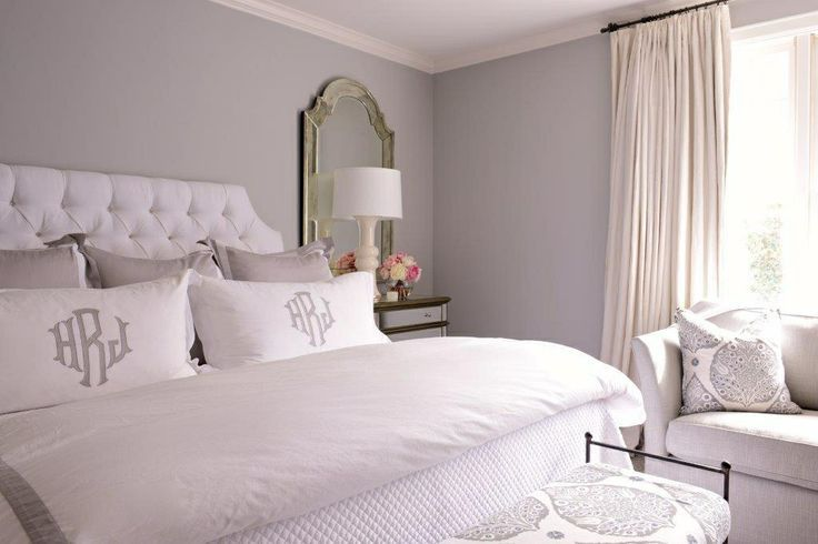 10 OF OUR FAVORITE INTERIORS BY MUNGER INTERIORSLive The Life You Dream About