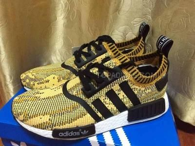 3bc67184d Buy adidas nmd r2 yellow   OFF34% Discounted