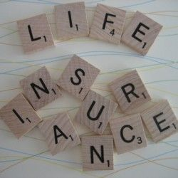Affordable Life Insurance Quotes Online Impressive 16 Best Term Life Insurance Images On Pinterest  Florida Term