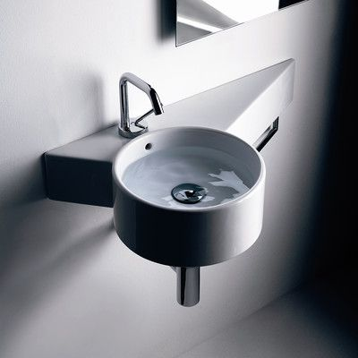 The 25+ best Wall hung bathroom vanities ideas on Pinterest
