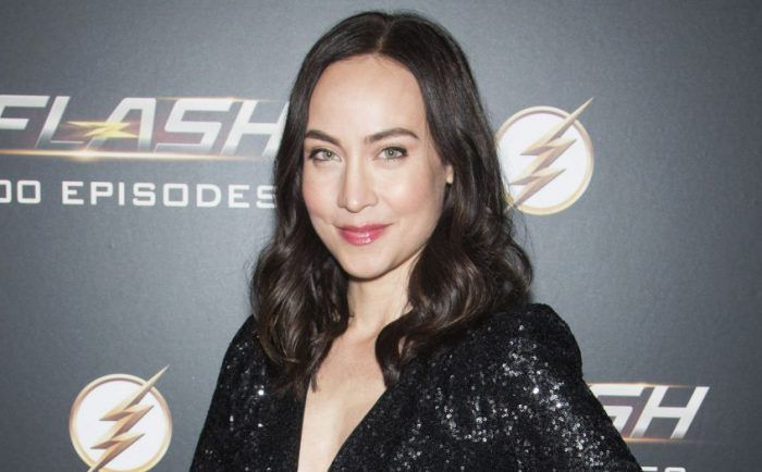 Courtney Ford Lifestyle Wiki Net Worth Income Salary House Cars Favorites Affairs Awards Family Facts Biography Ford Hair Color Dark Dark Brown Hair Color