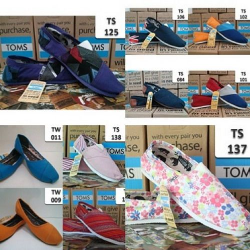 TOMS site. Some less than $20 OMG! Holy cow, I'm gonna love this site! How cute are these TOMS shoes them!