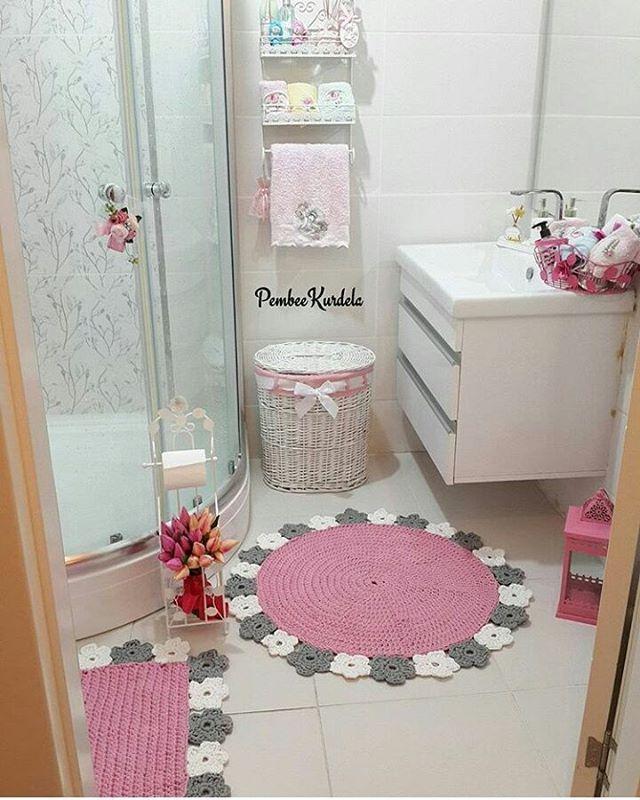 Badezimmer umgestalten Ideen, die Sie für Ihr schönes Zuhause sehen müssen – Kitilu