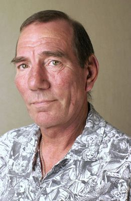 Pete Postlethwaite, Actor: Inception. An odd-looking but quite fascinating bloke with prominent, bony cheeks and almost a rawboned figure, the distinguished character actor Pete Postlethwaite was born Peter William Postlethwaite in 1946 and grew up in Lancashire, England amid middle-class surroundings. He went to college and while completing his studies developed an interest in theatre, to the chagrin of his family. His father, a ...
