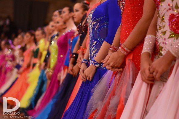 DOZADO - Журнал о танцах, dance magazine #спортивнаяхореография #спортивная