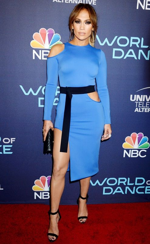 jennifer-lopez-world-of-dance-celebration-in-west-hollywood-september-19-84-pics-17d8ddacb57cd190cf.jpg