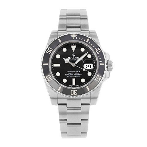 Rolex Submariner Black Dial Ceramic Bezel Steel Mens Watch 116610LN https://www.carrywatches.com/product/rolex-submariner-black-dial-ceramic-bezel-steel-mens-watch-116610ln/ Rolex Submariner Black Dial Ceramic Bezel Steel Mens Watch 116610LN  #blackceramicwatch #ceramicwatches #mensceramicwatches #rolexwatchesformen