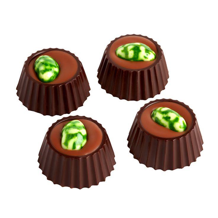 Bitter Fıstıklı Çikolata Cikolata Sekerleme Draje Badem Şekeri Harfli Çikolata Mesajlı Çikolata Butik Pasta Lokum Reçel Helva