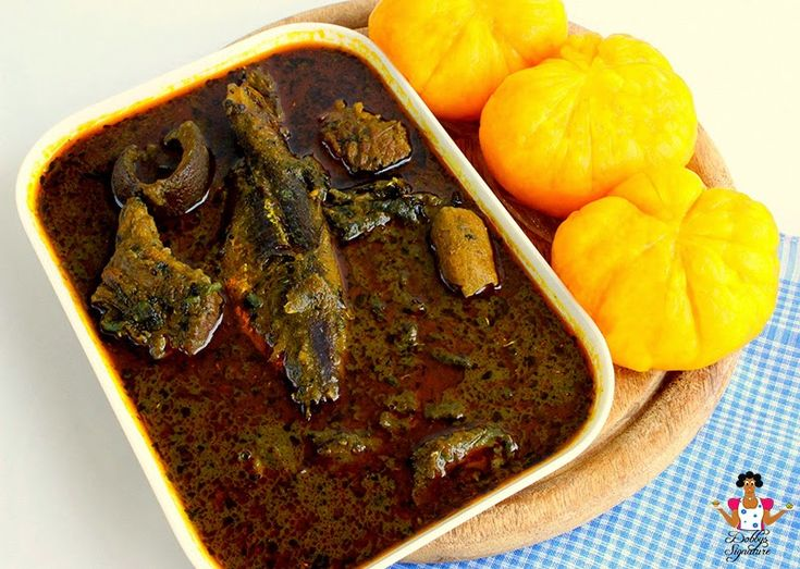 340 best nigeria food images on pinterest nigeria food african banga soup recipe niger delta style palm nut soup forumfinder Image collections